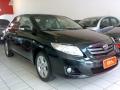 120_90_toyota-corolla-sedan-2-0-dual-vvt-i-xei-aut-flex-10-11-124-1