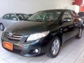 120_90_toyota-corolla-sedan-2-0-dual-vvt-i-xei-aut-flex-10-11-124-2