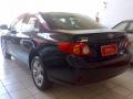 120_90_toyota-corolla-sedan-2-0-dual-vvt-i-xei-aut-flex-10-11-124-4