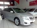 120_90_toyota-corolla-sedan-2-0-dual-vvt-i-xei-aut-flex-10-11-255-1