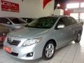 120_90_toyota-corolla-sedan-2-0-dual-vvt-i-xei-aut-flex-10-11-255-2
