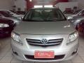 120_90_toyota-corolla-sedan-2-0-dual-vvt-i-xei-aut-flex-10-11-269-3
