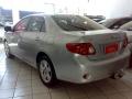 120_90_toyota-corolla-sedan-2-0-dual-vvt-i-xei-aut-flex-10-11-269-4