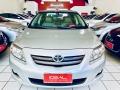 120_90_toyota-corolla-sedan-2-0-dual-vvt-i-xei-aut-flex-10-11-281-3