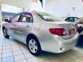 120_90_toyota-corolla-sedan-2-0-dual-vvt-i-xei-aut-flex-10-11-281-4