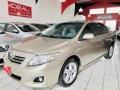 120_90_toyota-corolla-sedan-2-0-dual-vvt-i-xei-aut-flex-10-11-315-2