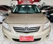 120_90_toyota-corolla-sedan-2-0-dual-vvt-i-xei-aut-flex-10-11-315-3