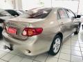 120_90_toyota-corolla-sedan-2-0-dual-vvt-i-xei-aut-flex-10-11-315-4