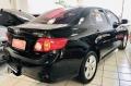 120_90_toyota-corolla-sedan-2-0-dual-vvt-i-xei-aut-flex-10-11-331-4
