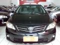 120_90_toyota-corolla-sedan-2-0-dual-vvt-i-xei-aut-flex-11-12-211-3