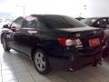 120_90_toyota-corolla-sedan-2-0-dual-vvt-i-xei-aut-flex-11-12-211-4