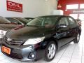 120_90_toyota-corolla-sedan-2-0-dual-vvt-i-xei-aut-flex-11-12-223-2