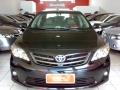 120_90_toyota-corolla-sedan-2-0-dual-vvt-i-xei-aut-flex-11-12-223-3