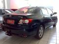 120_90_toyota-corolla-sedan-2-0-dual-vvt-i-xei-aut-flex-11-12-223-4