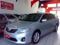 120_90_toyota-corolla-sedan-2-0-dual-vvt-i-xei-aut-flex-12-13-261-2