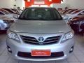 120_90_toyota-corolla-sedan-2-0-dual-vvt-i-xei-aut-flex-12-13-261-3