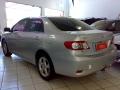 120_90_toyota-corolla-sedan-2-0-dual-vvt-i-xei-aut-flex-12-13-261-4