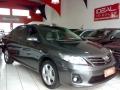 Toyota Corolla Sedan 2.0 Dual VVT-i XEI (aut)(flex) - 12/13 - 57.900