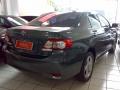 120_90_toyota-corolla-sedan-2-0-dual-vvt-i-xei-aut-flex-12-13-289-4