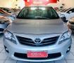 120_90_toyota-corolla-sedan-2-0-dual-vvt-i-xei-aut-flex-12-13-340-3