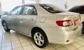 120_90_toyota-corolla-sedan-2-0-dual-vvt-i-xei-aut-flex-12-13-340-4