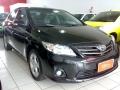 Toyota Corolla Sedan 2.0 Dual VVT-i XEI (aut)(flex) - 12/13 - 63.000