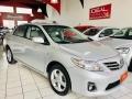 120_90_toyota-corolla-sedan-2-0-dual-vvt-i-xei-aut-flex-13-14-214-1