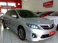 120_90_toyota-corolla-sedan-2-0-dual-vvt-i-xrs-aut-flex-13-14-19-1