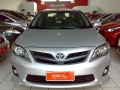 120_90_toyota-corolla-sedan-2-0-dual-vvt-i-xrs-aut-flex-13-14-19-3