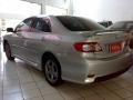 120_90_toyota-corolla-sedan-2-0-dual-vvt-i-xrs-aut-flex-13-14-19-4