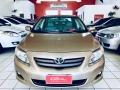 120_90_toyota-corolla-sedan-gli-1-8-16v-flex-aut-10-11-154-3