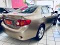 120_90_toyota-corolla-sedan-gli-1-8-16v-flex-aut-10-11-154-4