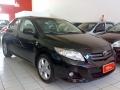 120_90_toyota-corolla-sedan-gli-1-8-16v-flex-aut-10-11-97-1