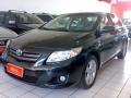 120_90_toyota-corolla-sedan-gli-1-8-16v-flex-aut-10-11-97-2