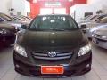 120_90_toyota-corolla-sedan-gli-1-8-16v-flex-aut-10-11-97-3