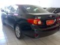 120_90_toyota-corolla-sedan-gli-1-8-16v-flex-aut-10-11-97-4