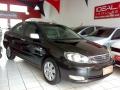 120_90_toyota-corolla-sedan-s-1-8-16v-aut-06-07-9-1