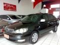 120_90_toyota-corolla-sedan-s-1-8-16v-aut-06-07-9-2