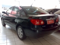 120_90_toyota-corolla-sedan-s-1-8-16v-aut-06-07-9-4