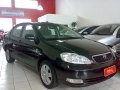 120_90_toyota-corolla-sedan-seg-1-8-16v-aut-06-07-14-1