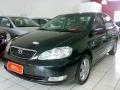 120_90_toyota-corolla-sedan-seg-1-8-16v-aut-06-07-14-2