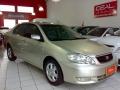 120_90_toyota-corolla-sedan-seg-1-8-16v-auto-antigo-03-03-1-1