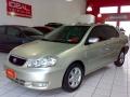 120_90_toyota-corolla-sedan-seg-1-8-16v-auto-antigo-03-03-1-2
