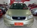 120_90_toyota-corolla-sedan-seg-1-8-16v-auto-antigo-03-03-1-3
