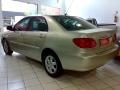 120_90_toyota-corolla-sedan-seg-1-8-16v-auto-antigo-03-03-1-4