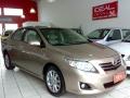 120_90_toyota-corolla-sedan-seg-1-8-16v-auto-flex-08-09-5-1