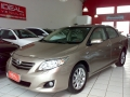 120_90_toyota-corolla-sedan-seg-1-8-16v-auto-flex-08-09-5-2