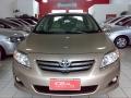 120_90_toyota-corolla-sedan-seg-1-8-16v-auto-flex-08-09-5-3