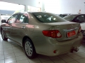 120_90_toyota-corolla-sedan-seg-1-8-16v-auto-flex-08-09-5-4