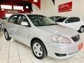 120_90_toyota-corolla-sedan-xei-1-8-16v-06-06-32-1
